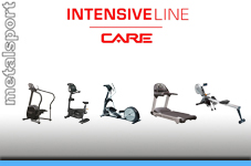 Cardio training INTENSIVE LINE PRO
