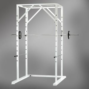 5120 CS POWER RACK SQUAT - CAGE A SQUAT FERMÉE