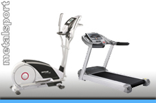 CARDIO TRAINING PROFESSIONNEL