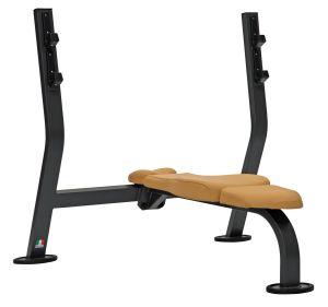 10804 banc d velopp couch ergonomique large cartement metalsport. Black Bedroom Furniture Sets. Home Design Ideas