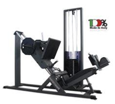 Machine de musculation 3