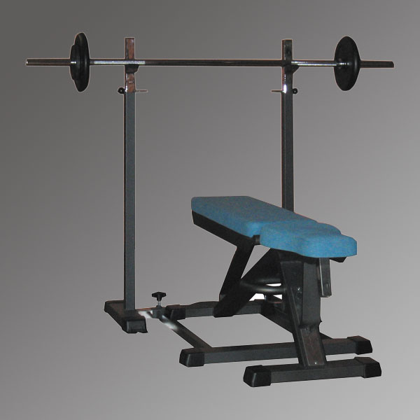 Bench Press Mobility 28 Images Cheap Bench Shoulder Find Bench Shoulder Deals On Line At